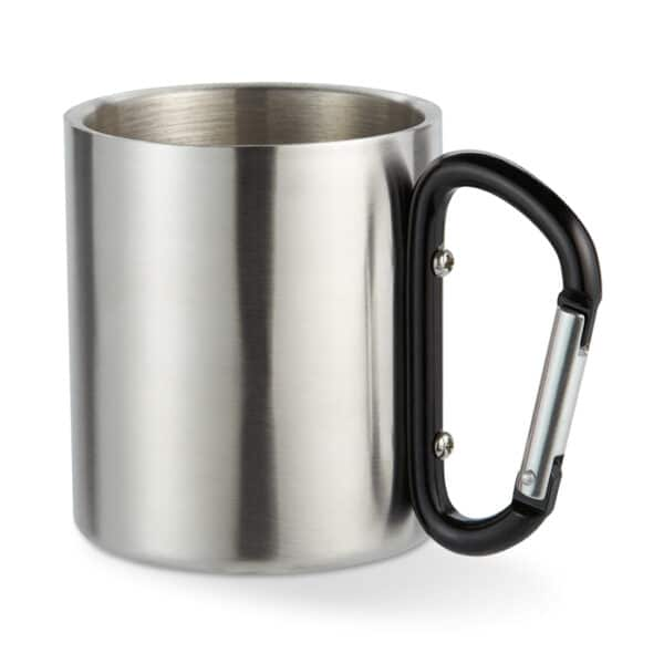 Mugs isothermes & thermos