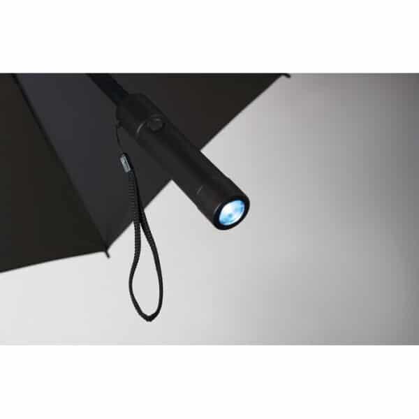 Parapluies pliables