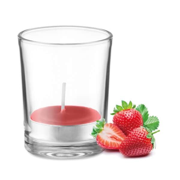 Bougies & parfums d'intérieur