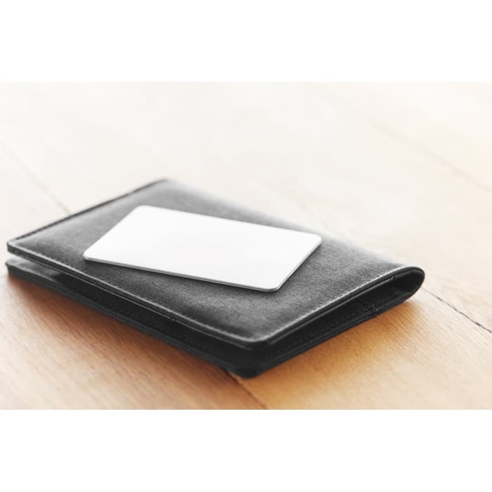 Portefeuilles et porte-cartes anti-RFID