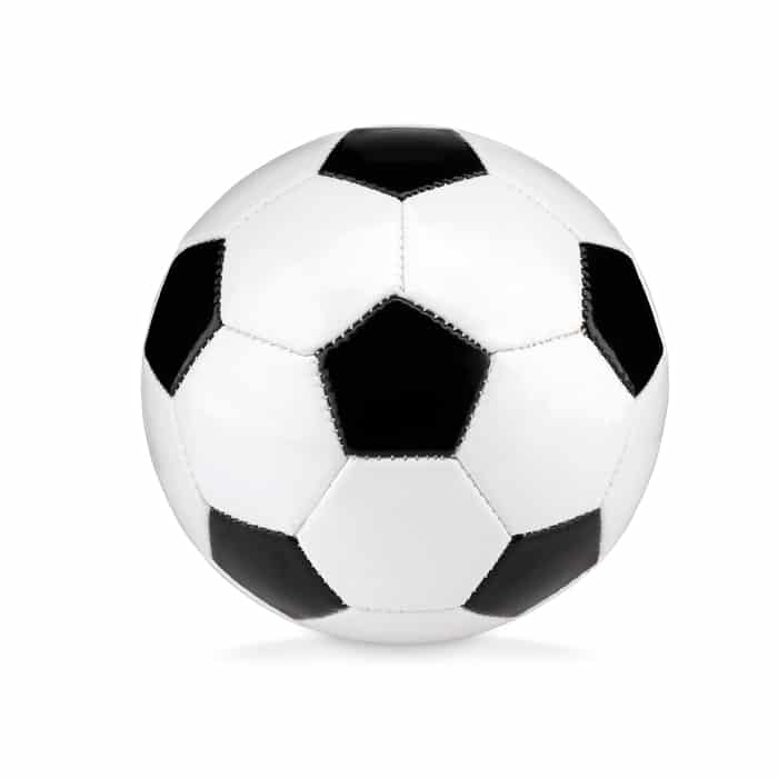 Ballons foot hand et volley
